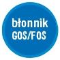 błonnik GOS/FOS